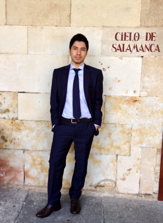 Cielo de Salamanca 2