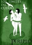 12. Mireia Ortega