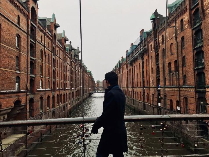 2019_Hamburg 3.jpeg