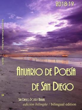 Anuario Poesía San Diego .jpg