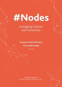 #Nodes5